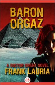 Baron Orgaz