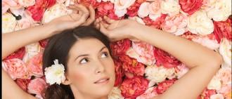 Bachelorette #1 by Jennifer Wiza