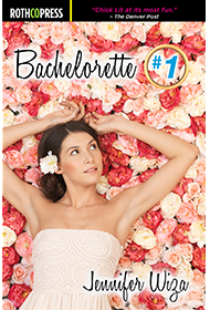 Bachelorette #1
