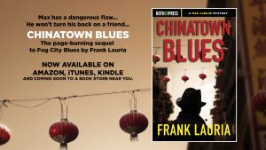 ChinatownBluesGraphic