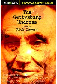 Gettysburg_Undress_190X280
