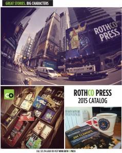 ROTHCO_Catalog_Cover