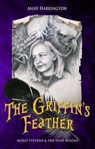 TheGriffinsFeather-front-web