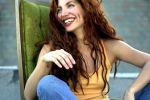 Jenna Mattison